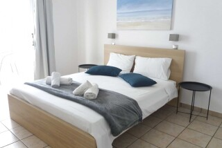 accommodation oceanis rooms-02