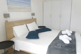 accommodation oceanis rooms-03