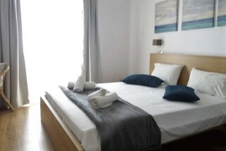 accommodation oceanis rooms-25