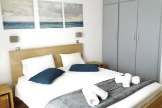 accommodation oceanis rooms-26