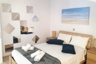 accommodation oceanis rooms-30
