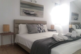 accommodation oceanis rooms-34