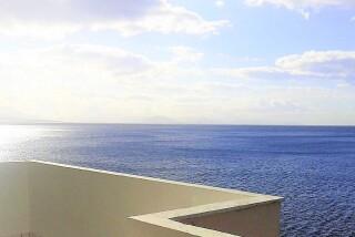 corfu oceanis rooms-11